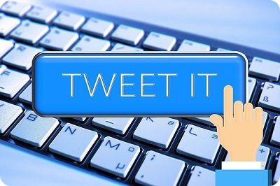 Twittersturm